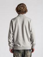 DIESEL S-ALOD Sweatshirts U e