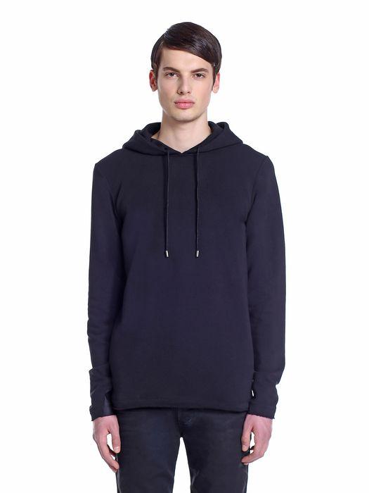 DIESEL BLACK GOLD SUSANNA Sweatshirts U f