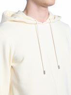 DIESEL BLACK GOLD SUSANNA Sweaters U a