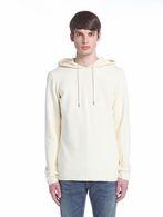 DIESEL BLACK GOLD SUSANNA Sweaters U f