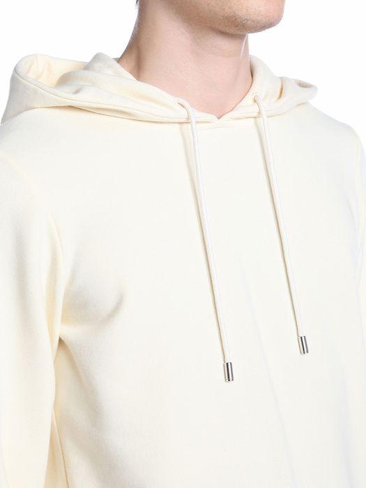 DIESEL BLACK GOLD SUSANNA Sweatshirts U a