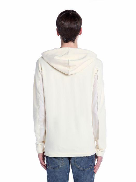 DIESEL BLACK GOLD SUSANNA Sweaters U e