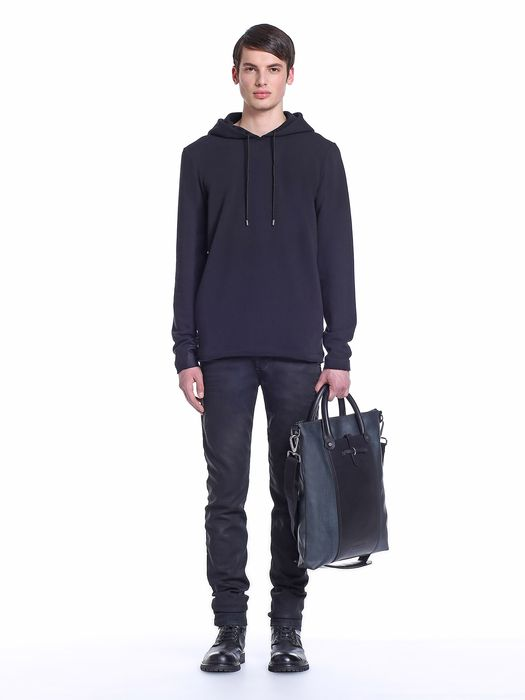 DIESEL BLACK GOLD SUSANNA Sweaters U r