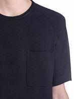 DIESEL BLACK GOLD SIGFRIDO Sweatshirts U a