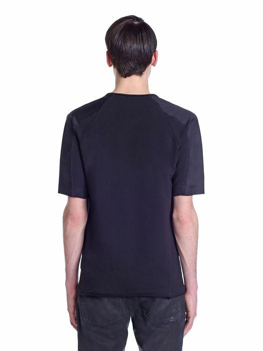 DIESEL BLACK GOLD SIGFRIDO Sweaters U e