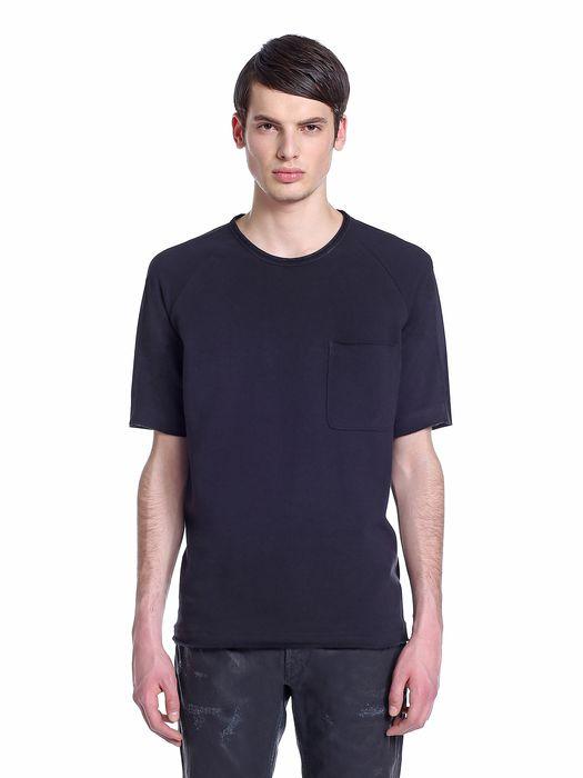 DIESEL BLACK GOLD SIGFRIDO Sweaters U f