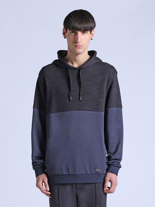DIESEL S-TRIGA Sweatshirts U f