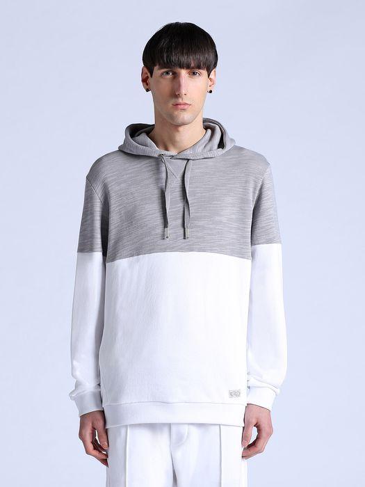 DIESEL S-TRIGA Sweaters U f