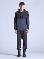 DIESEL S-TRIGA Sweatshirts U r