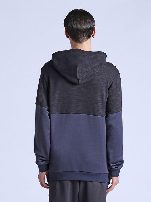 DIESEL S-TRIGA Sweatshirts U e