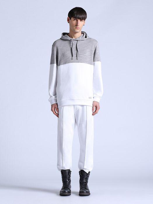 DIESEL S-TRIGA Sweaters U r
