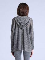 DIESEL M-HEMA-B Knitwear D e