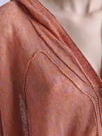 DIESEL M-HEMA-B Pullover D a
