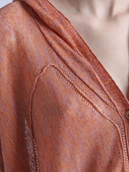 DIESEL M-HEMA-B Knitwear D a