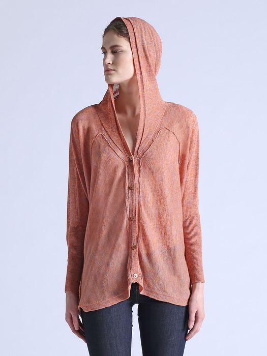 DIESEL M-HEMA-B Knitwear D d
