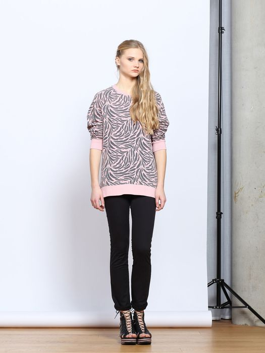55DSL FANYANG Sweaters D r
