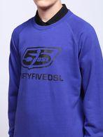 55DSL F-ONECREW Sweatshirts U a
