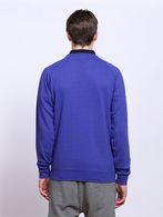 55DSL F-ONECREW Sweaters U e