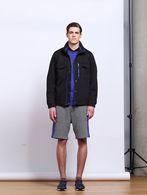 55DSL F-ONECREW Sweatshirts U r