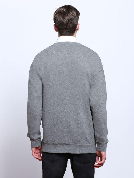 55DSL FOXIC Sweaters U e
