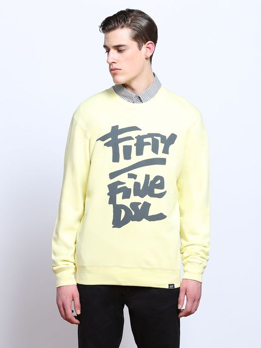 55DSL FIGNAT Sweaters U f
