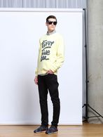 55DSL FIGNAT Sweaters U r