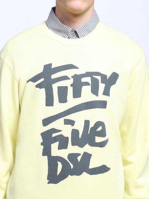 55DSL FIGNAT Sweaters U a