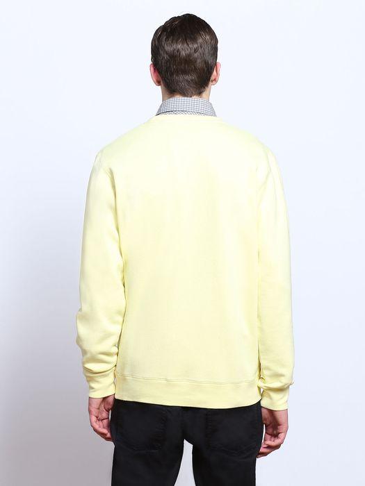 55DSL FIGNAT Sweaters U e
