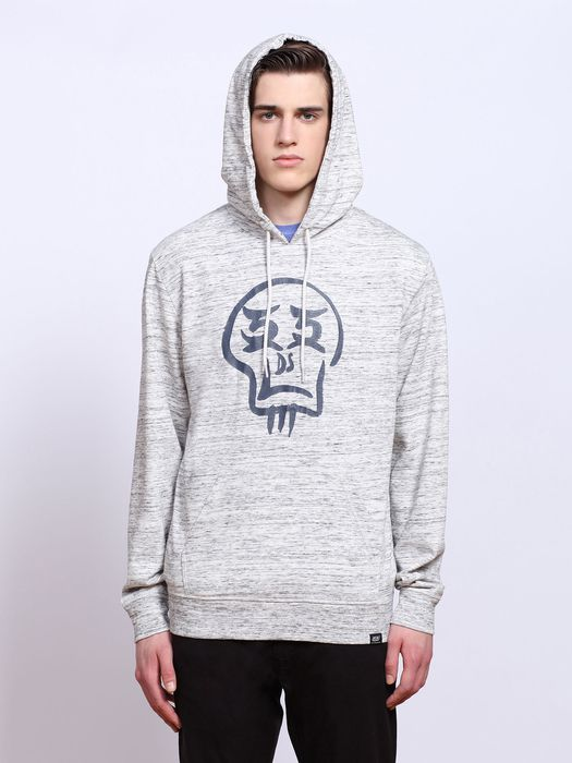 55DSL FIRD Sweaters U d