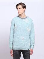 55DSL FRAFIK Sweaters U f