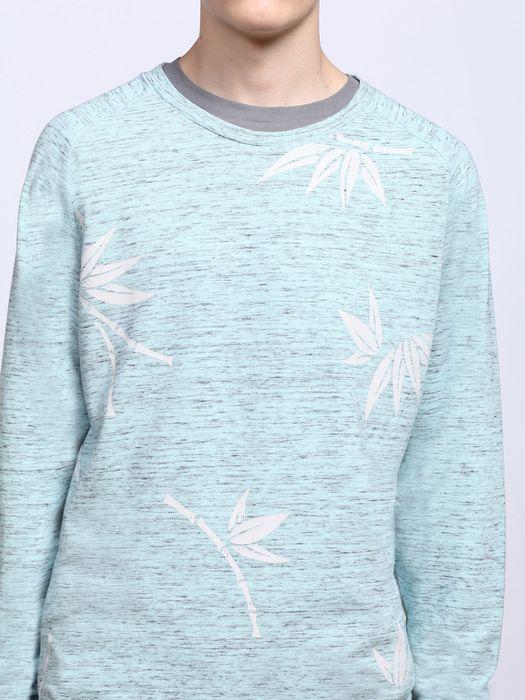55DSL FRAFIK Sweaters U a