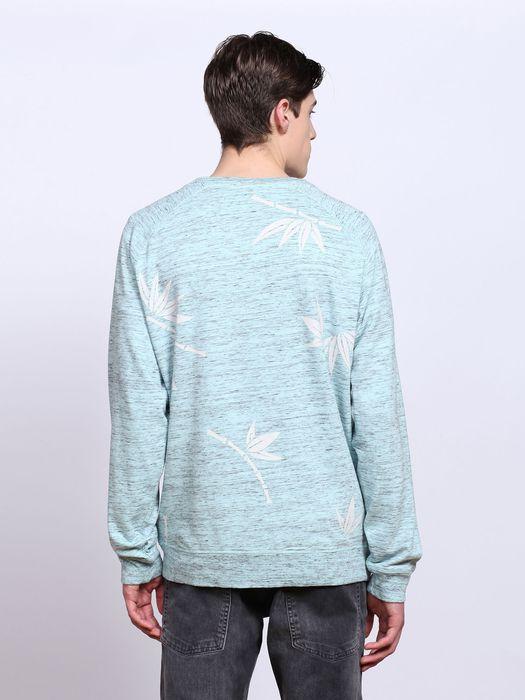 55DSL FRAFIK Sweaters U e