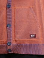 55DSL KESSITU Knitwear U a
