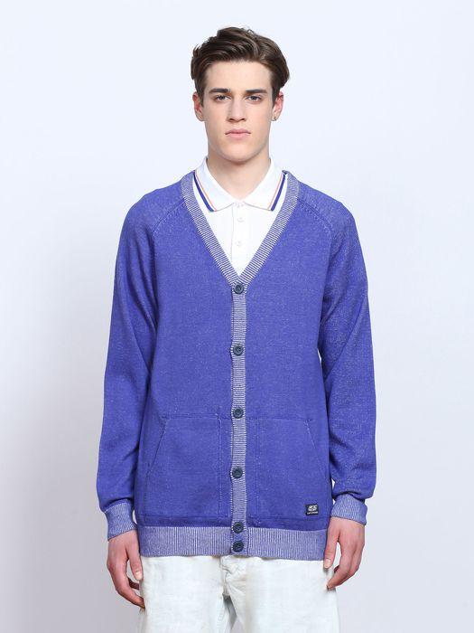 55DSL KESSITU Knitwear U f
