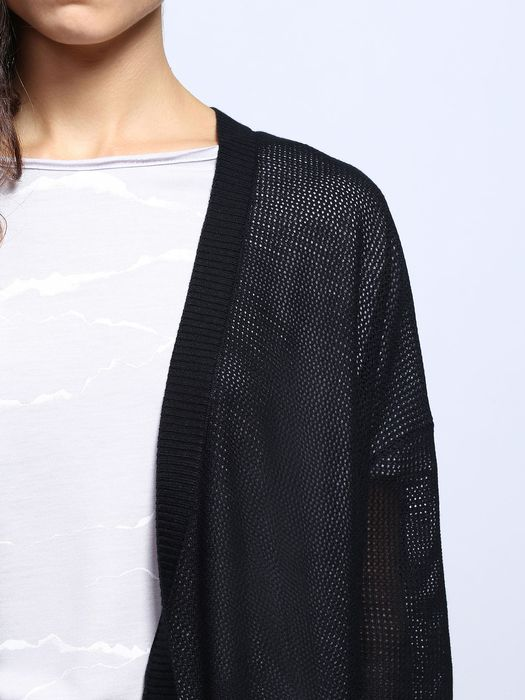 55DSL KAHO Knitwear D a