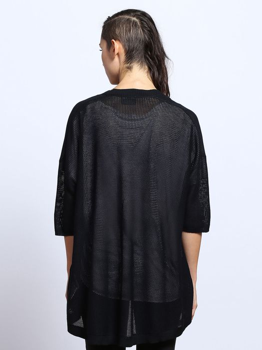 55DSL KAHO Knitwear D e