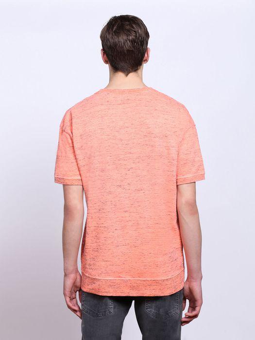 55DSL FROPP Sweaters U e