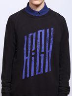 55DSL FONIN Sweaters U a