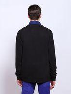55DSL FONIN Sweaters U e