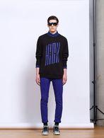 55DSL FONIN Sweaters U r