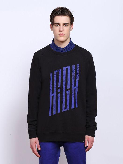 55DSL FONIN Sweaters U f