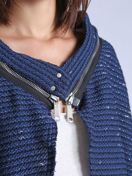 DIESEL F-BETA Sweatshirts D a
