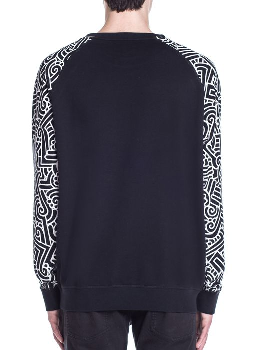 55DSL FAARON Sweaters U e