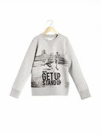 DIESEL STUY Sweatshirts U f