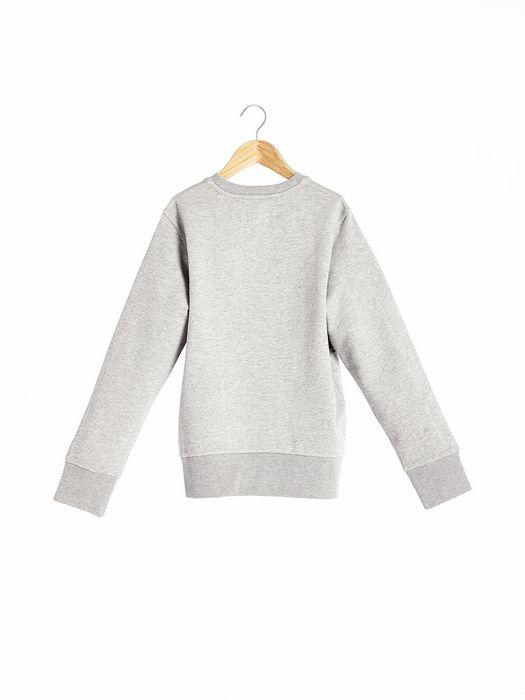 DIESEL STUY Sweatshirts U e