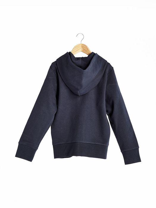 DIESEL SUMY Sweaters U e