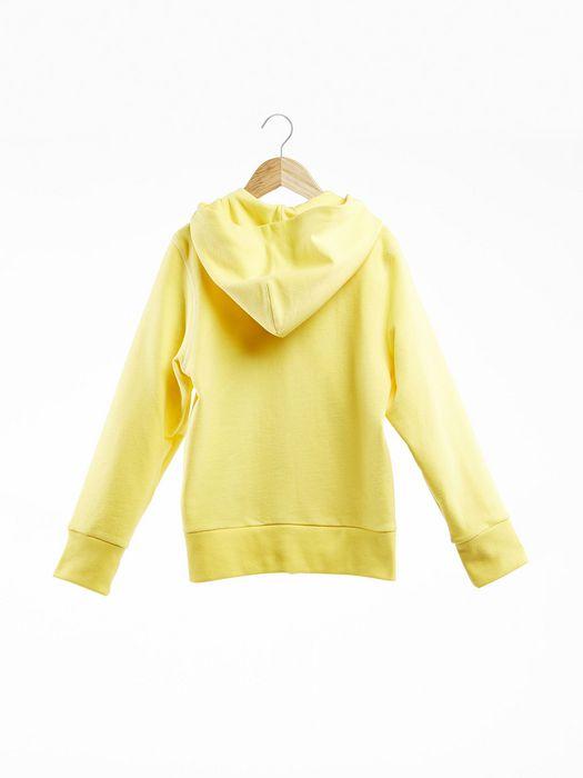 DIESEL SELIVY Sweaters U e