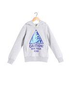 DIESEL SAPY Sweatshirts U f