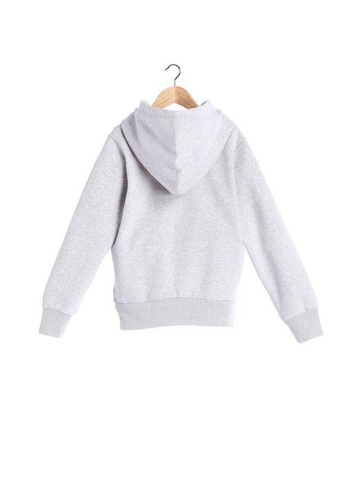 DIESEL SAPY Sweatshirts U e