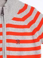 DIESEL KESHA Knitwear U a